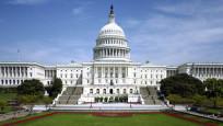 Yaptırım tasarısı ABD Temsilciler Meclisi Komisyonu'ndan geçti