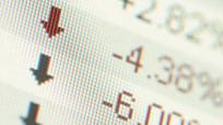 Kurumsal şirketlerin bilançoları resesyona işaret ediyor