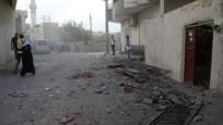 Teröristlerin Nusaybin'de 8 sivili şehit ettiği saldırının görüntüleri ortaya çıktı