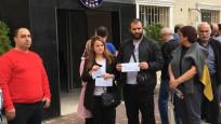 İstanbul'da 150 milyon liralık emlak vurgunu
