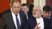 İran ve Rusya: Ankara-Şam hattında diyalog kurulmalı
