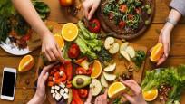 Hangi hastalığa hangi besin iyi gelir