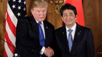 Japonya ekonomisinin % 0.8 büyümesi bekleniyor