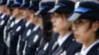 FETÖ'nün 'kadın polis yapılanması'na 23 ilde operasyon