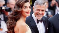 Clooney'in kardeşine hapis cezası