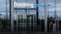 TÜRSAB'dan booking.com' yorumu