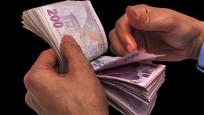 TBB'den 'Finansal Yeniden Yapılandırma' duyurusu