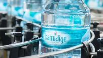 Hamidiye Su almayı bırakan kurumların tamamı açıklandı
