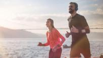 Kadınlar neden daha uzun yaşıyor?