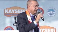 Erdoğan'dan kritik 120 saat uyarısı