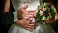 Düğün salonu sahiplerinden 'sokak ve kır düğünü' tepkisi