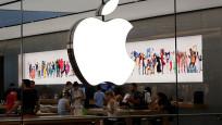 Apple, dünyanın en değerli şirketi konumuna yükseldi