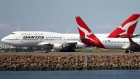 Dünyanın en uzun mesafeli ticari uçuşu: 19 saat 16 dakika