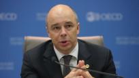 Rusya'nın Eurobond planında dolar yok