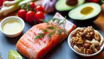 Beyin hücrelerini yenileyen 6 süper besin