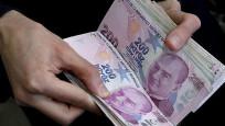 Türkiye'de milyoner sayısı 8 ayda yaklaşık 30 bin arttı