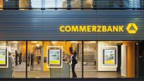 Commerzbank'tan Merkez Bankası ve Türk Lirası yorumu