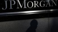 JP Morgan, TCMB'den 100 baz puan faiz indirimi bekliyor
