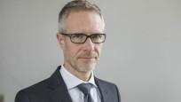 Vasle: Euro Bölgesi'nde mali politika adımlarına da ihtiyaç var