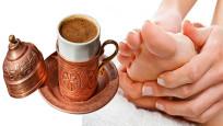 Türk kahvesi gut hastalığından koruyor