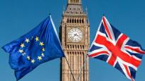 İngiltere'deki Brexit oylamalarında yeni gelişme