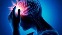 Dikkat! Aşırı beyin faaliyeti ömrü kısaltıyor