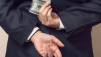 ABD'de dev bankaların çalışanlarına 'insider trading' suçlaması