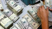 Dolar milyoneri Türklerin sayısı 24 bin azaldı