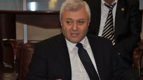 Emniyet'ten Tuncay Özkan'ı tehdit eden polise soruşturma