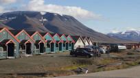 Dünyanın en garip 10 kasabası