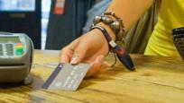 Kredi kartı ile satışta komisyon sınırı başlıyor