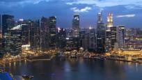 ABD'yi geride bıraktı! Singapur dünyanın en rekabetçi ülkesi