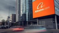 Alibaba'ya Bekarlar Günü dopingi!