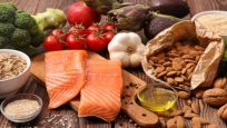 Karaciğer için faydalı besinler hangileri?