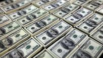 Kremlin Sözcüsü: 1.4 milyar doların 169 milyonu çalındı