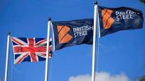 Çinli çelik devi Jingye Grup, British Steel'i satın alıyor