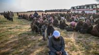 Avrupa'nın IŞİD ikilemi: Hangi ülke ne yapacak?