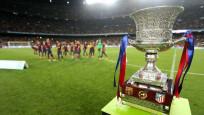 İspanya Süper Kupası, 3 yıl süreyle Suudi Arabistan'da oynanacak