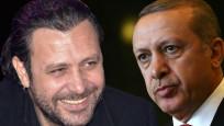 Nejat İşler'den 'Cumhurbaşkanı Erdoğan ile akraba mısınız?' sorusuna yanıt