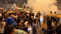 Irak'ta anayasa değişikliği halk oylamasına sunulacak