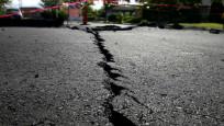 İstanbul depreminde 48 bin bina yıkılacak