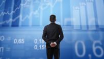 2020'de sermaye piyasalarını bekleyen 20 risk