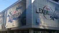 Türk Eximbank 500 milyon euroluk sendikasyon kredisi aldı