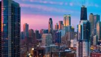 1500 Arap yatırımcı İstanbul'da buluşuyor