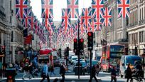 Britanya'da istihdam şoku yaşanıyor