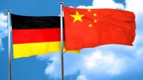 Çin pazarı Alman şirketlerinin başını ağrıtıyor