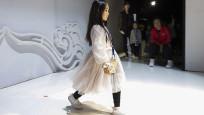 Çin'de çocuk model olmanın ücreti 3 bin euro
