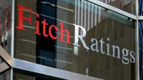 Fitch, 20 Türk bankasının görünümlerini 'durağan'a yükseltti
