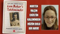 Varlık Vergisi'nin 77. yıldönümünde Aşkale sürgünü Leon Bahar'ın hüzün dolu hayatı