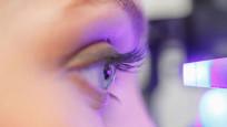 Gözler hakkında ilginç bilgiler